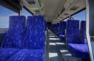 n_mci_d4500_commuter_coach_seat